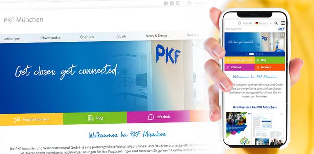 Webdesign und Websites aus Osnabrück